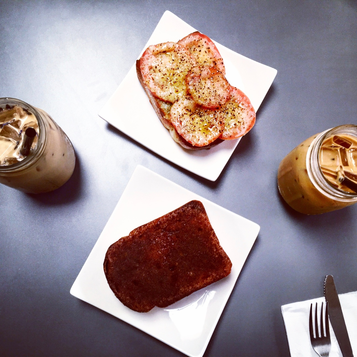 Top 6 Bakeries You Have to Eat at in San Francisco