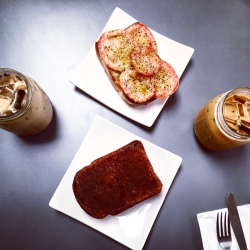 Top 6 Bakeries You Have to Eat at in San Francisco - New Kid On The Guac